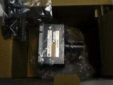 Oriental Motor Co Gfs6g20 Gfs Parallel Shaft Gearhead 201 22mm Output Shaft