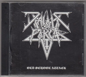 DIABOLIC-FORCE-old-school-attack-CD