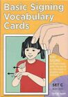 Vocabulary Cards: Set C by Stanley Collins (Paperback, 1990)