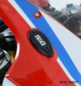 Honda-CBR1000RR-Fireblade-SP-2008-2016-R-amp-G-Racing-mirror-blanking-plates-covers