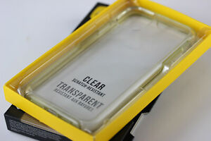 OtterBox-Symmetry-Series-Case-for-Apple-iPhone-11-Pro-Max-Clear-Very-Heavy-USED