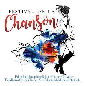 CD-FESTIVAL-DE-LA-CHANSON-D-039-Artistes-Divers