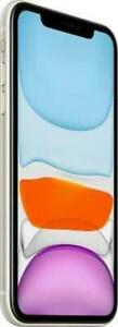 iPhone 11 64 GB White Unlocked -- No more meetups with unreliable strangers! City of Toronto Toronto (GTA) Preview