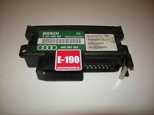 4A0907397 Audi 100 C4 2,3 Motorsteuergerät