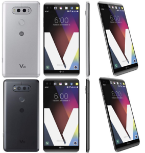 5-7-034-LG-V20-H910-Unlocked-64GB-3G-4G-LTE-16MP-WIFI-Quad-Core-Android-Smartphone
