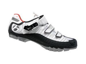 CYCLING-SHOES-BONTRAGER-RL-MOUNTAIN-SHOE-color-WHITE-BLACK-size-44
