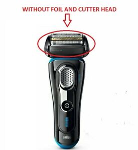 Braun-Series9-9280cc-Electric-Shaver-Wet-amp-Dry-Self-Cleaning-Trimmer-Main-Unit