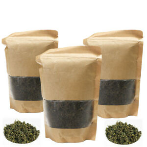 Premium-Kraeutertee-Tee-Jiaogulan-Gynostemma-Pentaphyllum-Organisch-Bio-Fettfrei