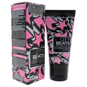 Redken-City-Beats-By-Shades-EQ-City-Ballet-Pink-Hair-Color-84-665-ml-Hair-Care