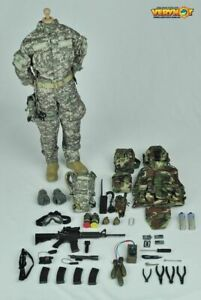 this is a toy model 1//6 Scale German Explosives