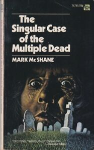 Mark-McShane-Singular-Case-of-the-Multiple-Dead-Ace-76785-1969-850920