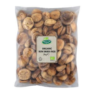 Organic-Sun-Dried-Figs-2kg-Certified-Organic