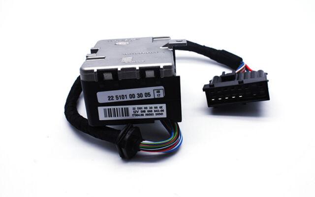 Eberspacher Airtronic D4 12v Heizung ECU Ersatz 22 5101 00 1005/225101001005