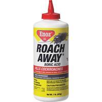Enoz 16oz Roach Boric Acid