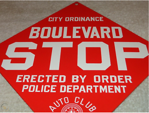 VINTAGE-AUTO-CLUB-OF-SOUTHERN-CALIFORNIA-12-034-PORCELAIN-METAL-GASOLINE-OIL-SIGN-7