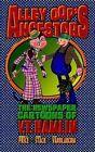 Alley Oop's Ancestors: The Newspaper Cartoons of V.T. Hamlin by Michael H Price, Frank Stack (Paperback / softback, 2015)