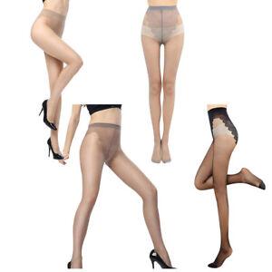 Classic pantyhose pantyhose