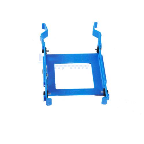 2.5/'/' SSD HDD Caddy Bracket For Dell OPX 3040 3046 3650 5040 5050 7040 MT X9FV3