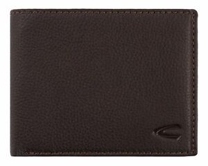 camel-active-Bourse-Macau-Wallet-Brown