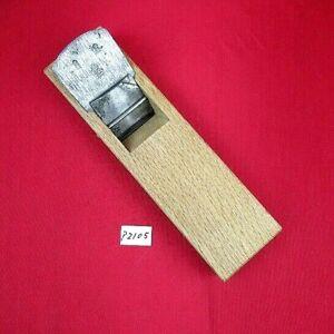 Hira-Kanna-Japanese-smoothing-flat-plane-56mm-carpentry-woodworking-tool-P2105