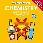 Basher Science: Chemistry by Dan Green (Paperback, 2014)