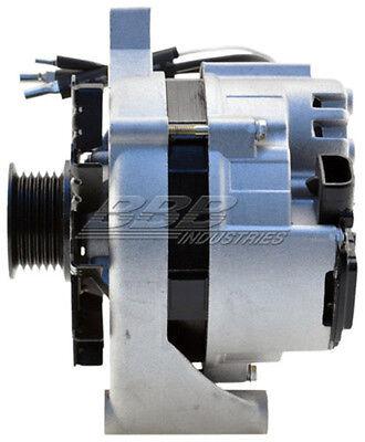 BBB Industries 7716-10 Alternator