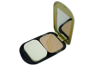 Max-Factor-Facefinity-Face-Finity-Foundation-Compact-choose-shade