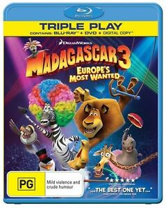 Madagascar-3-Europe-039-s-Most-Wanted