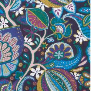 Details about Liberty Fabric - CITRONELLA B - Tana Lawn - *TAF