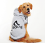 Puppy-Pet-Dog-Clothes-Hoodie-Winter-Sweatshirt-Shirt-Pet-Coat-Jacket-S-9XL thumbnail 8