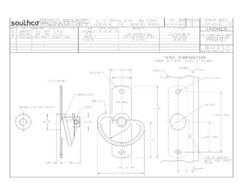Ingersoll-Rand Insight PFSI-G Electric Screw Driver Torque Controller
