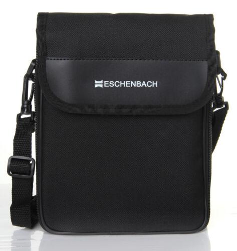 Eschenbach prismáticos arena d 8x32 bolso incl. limpieza etc correas