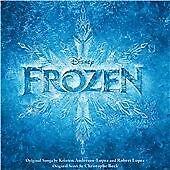 Frozen-Original-Motion-Picture-Soundtrack-2013-NEW-CD