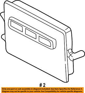 image is loading jeep-chrysler-oem-ecm-pcm-ecu-engine-control-