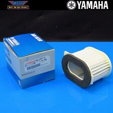 Champion Luftfilter Yamaha XVZ13/A Royal Star Air Filter Yamaha XVZ13/A Royal Star