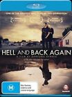 Hell And Back Again (Blu-ray, 2012)