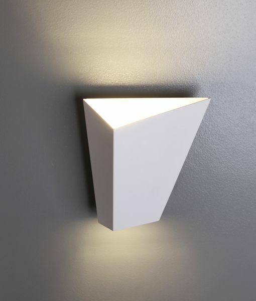 CITY Series-DELHI  LED Interior Wall Light