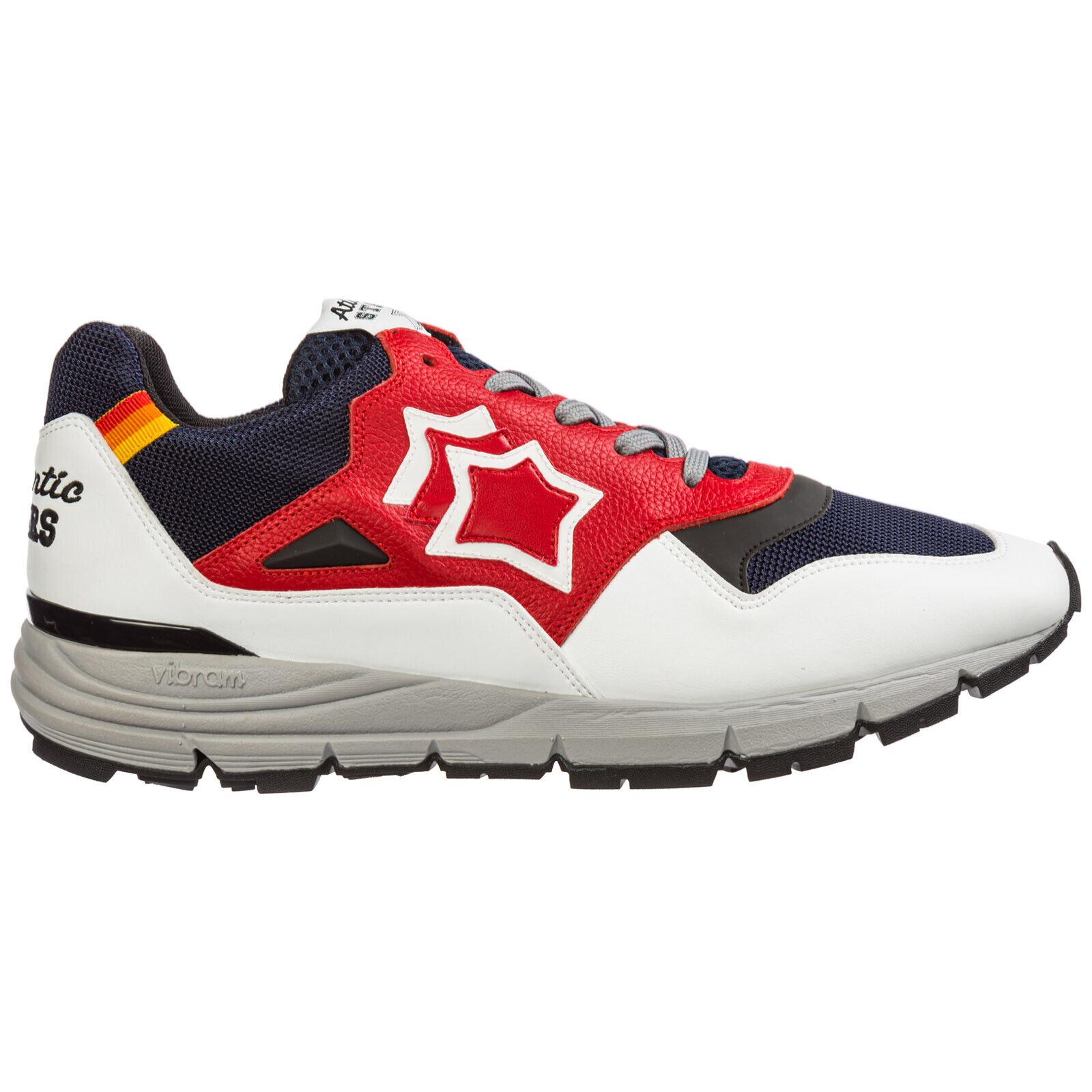 zapatillas trailzapatos zapatillas 2 Flex Access bare