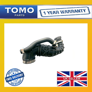 Ford Focus Transit Connect Tourneo Connect 1.8 TDCi Intake Hose Pipe