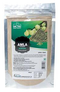 Herbal-Pure-amp-Natural-Powder-100GM-AMLA-NEEM-BHRINGRAJ-TRIPHAL