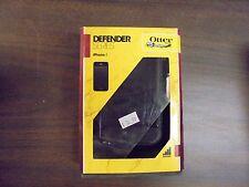 Otter Box Defender Series IPhone 4