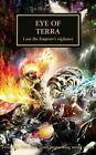 Eye of Terra by Games Workshop (Paperback / softback, 2016)