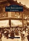 San Bernardino, California by Nick Cataldo (Paperback / softback, 2002)