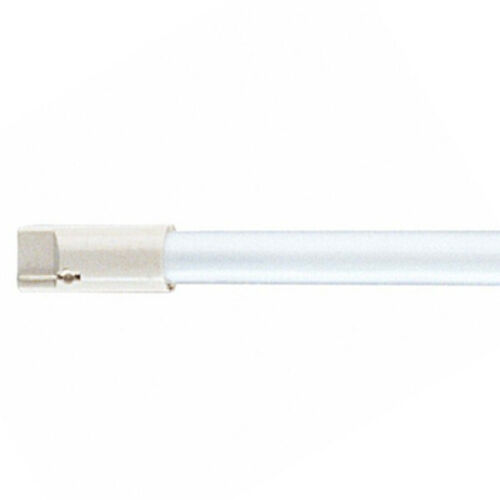 Osram Fluorescent T2 Fm 13W//740 Lumilux