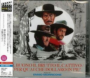 OST-ENNIO-MORRICONE-IL-BUONO-IL-BRUTTO-IL-CATTIVO-PER-JAPAN-CD-D73