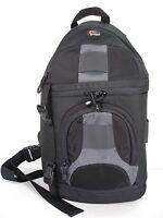 Lowepro Slingshot 200 Aw Camera Shoulder Bag Backpack