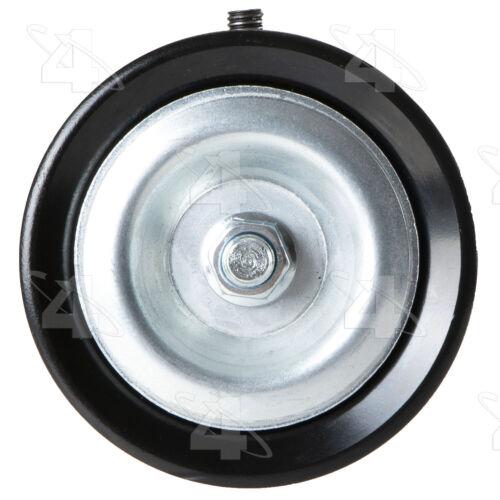 Drive Belt Idler Pulley 4 Seasons 45089