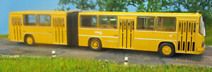 Brekina-MCZ-03-290-ICARE-280-VEB-nvk-Karl-Marx-Stadt-1-87