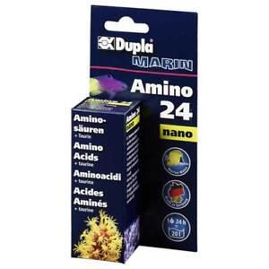 3 Pièces Amino 24 Nano, Lot De 10 Ml