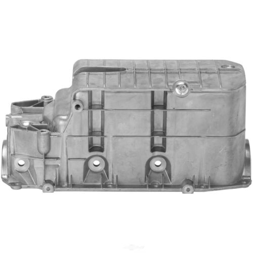 Engine Oil Pan Spectra GMP66C